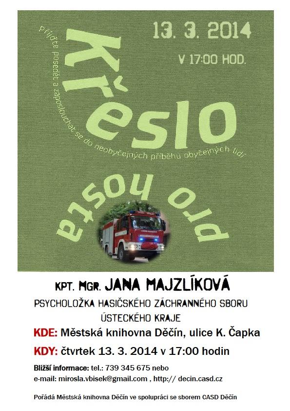 Majzlíková_Jana_Děčín