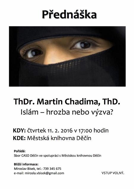 Chadima_-_Islam.Dc (2) (452x640)