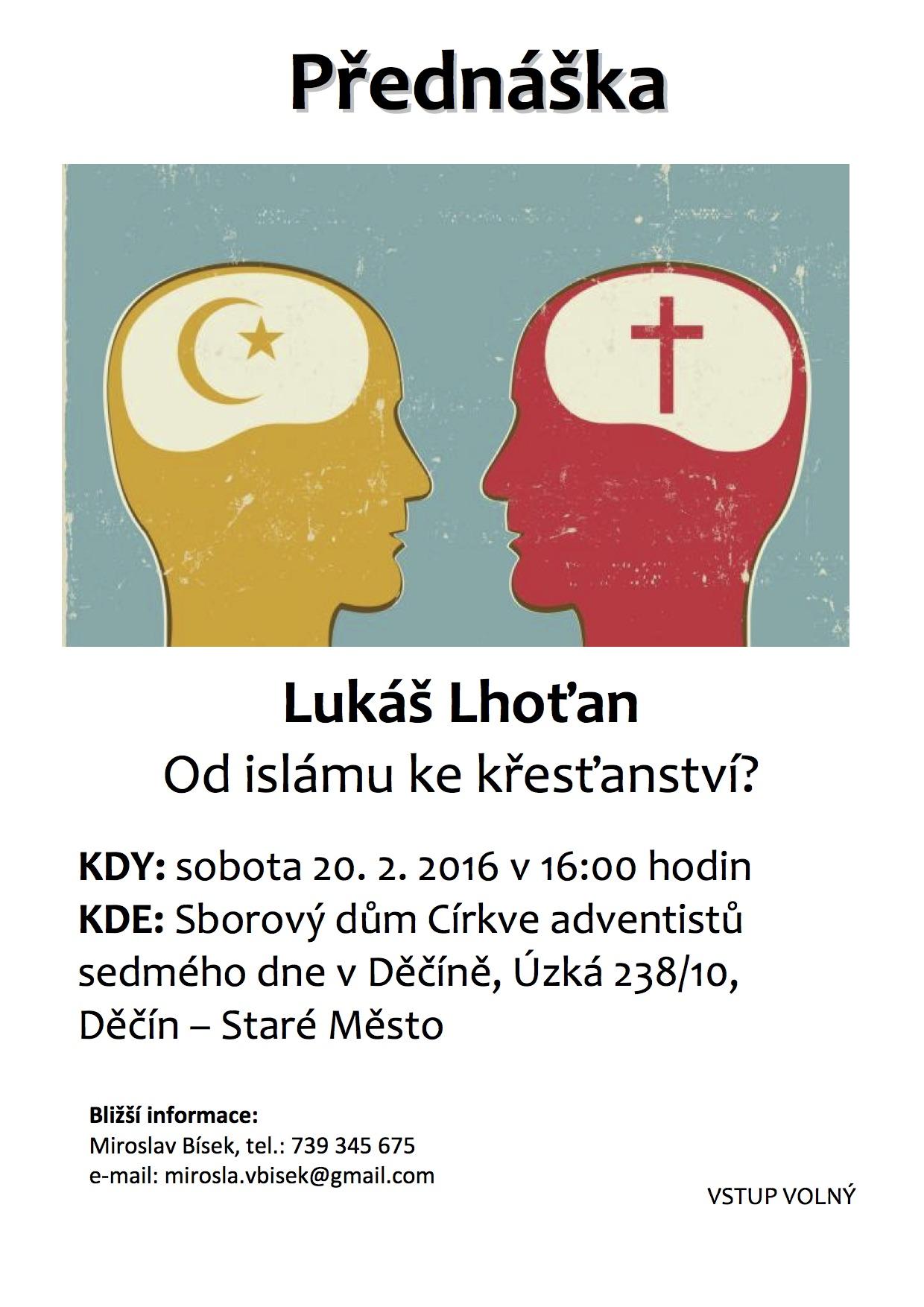 Lhotan_-_islam