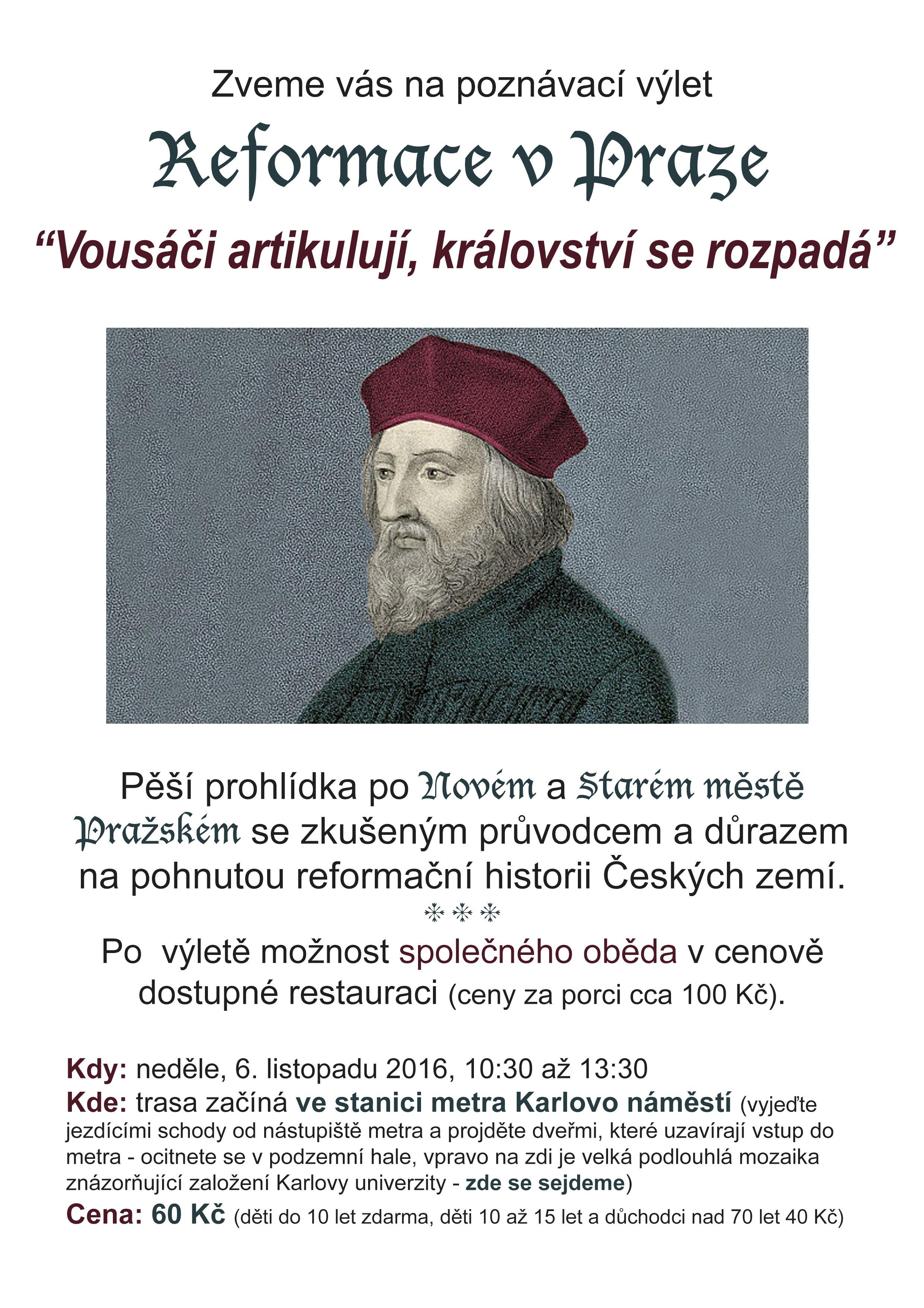 vylet_praha_reformace_pozvanka_a4